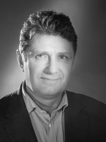 Laurent Picard PDG