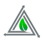 ONEGA Logo